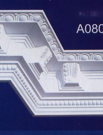 A080A