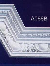 A088B