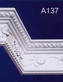 A137 sh