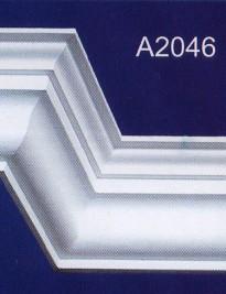 A2046