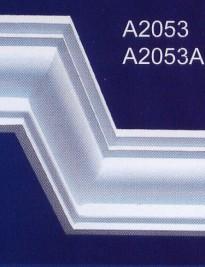 A2053