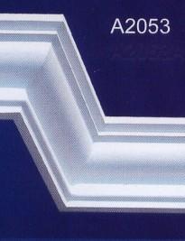 A2053 sh