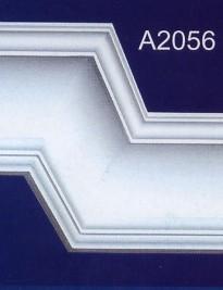 A2056