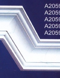 A2059