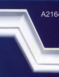 A2164