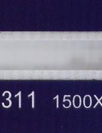 K5311