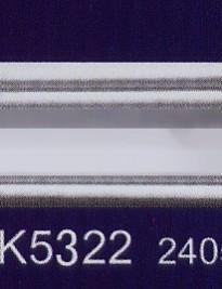 K5322