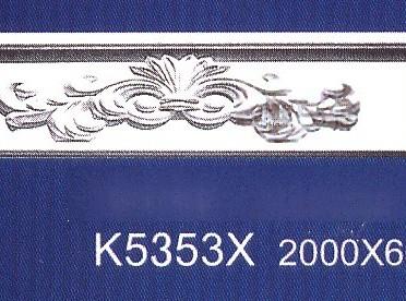 K5353X