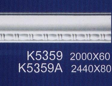 K5359