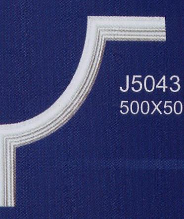 J5043