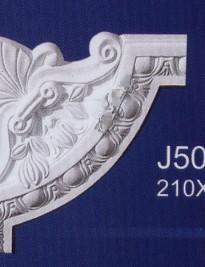 J5044