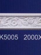 K5005