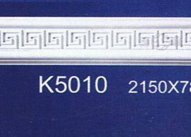 K5010