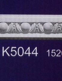 K5044