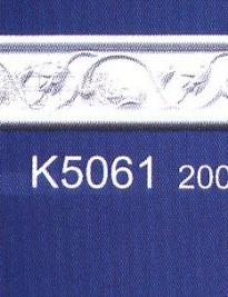 K5061