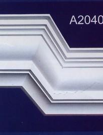 A2040