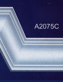 A2075C