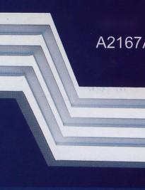A2167A
