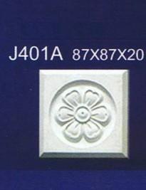 J401A