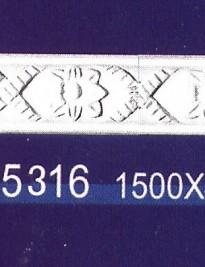 K5316
